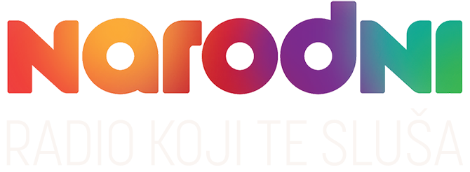 none-title